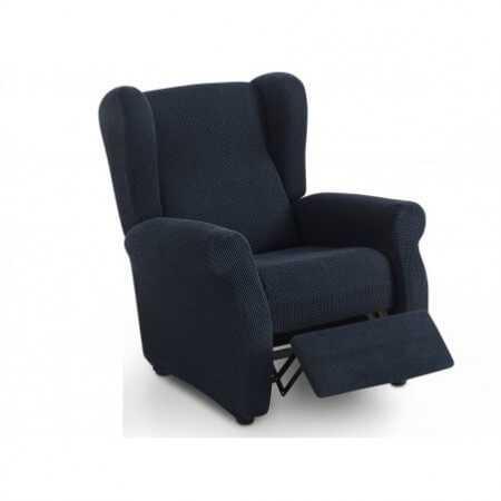 Funda sillón Relax MILAN de Belmarti