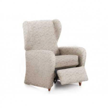 Funda sillón Relax CANDY de Eysa