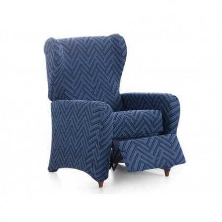 Funda sillón Relax ARGOS de Eysa