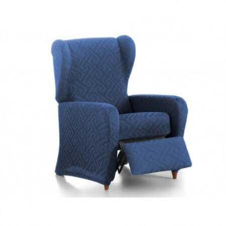Funda sillón Relax ARION de Eysa