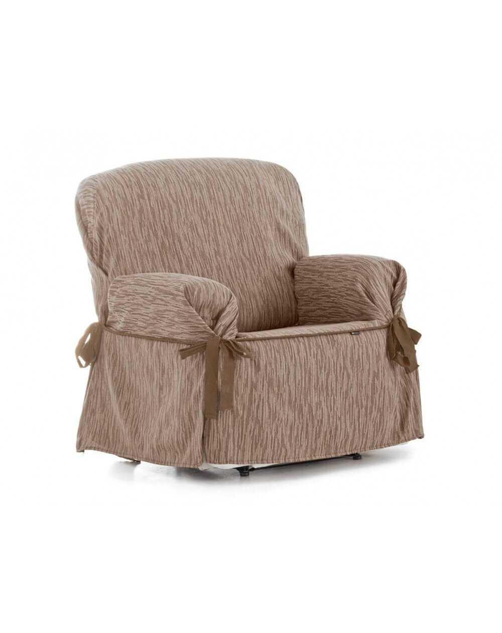 Funda sillón Universal INDICO de Eysa