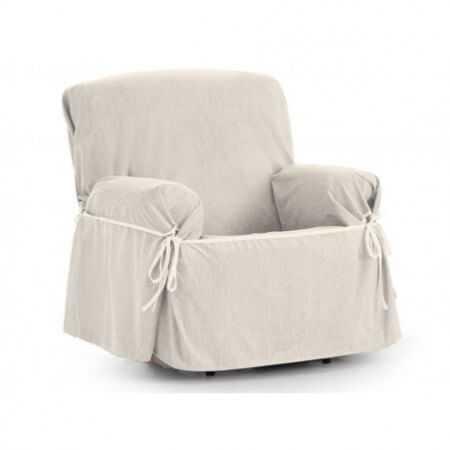 Funda sillón Universal LOIRA Protect de Eysa