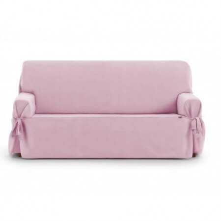 Funda sofá Universal LEVANTE de Eysa