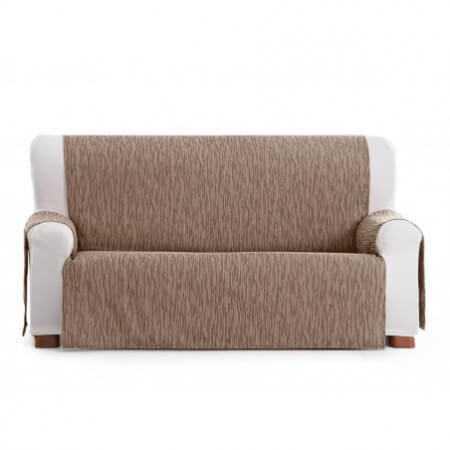 Funda sofá Práctica INDICO de Eysa