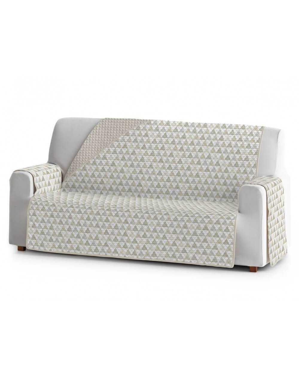 Funda sofá Práctica NORDIC de Eysa