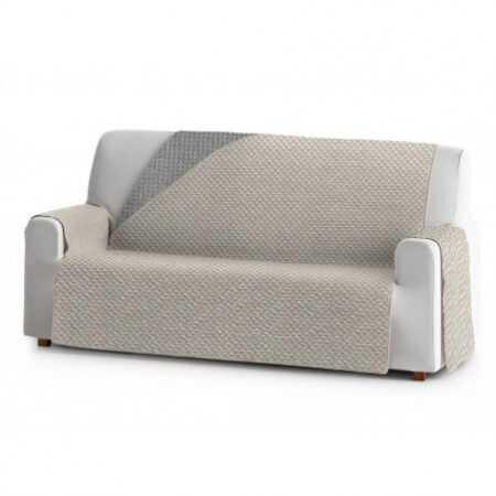Funda sofá Práctica MIST de Eysa