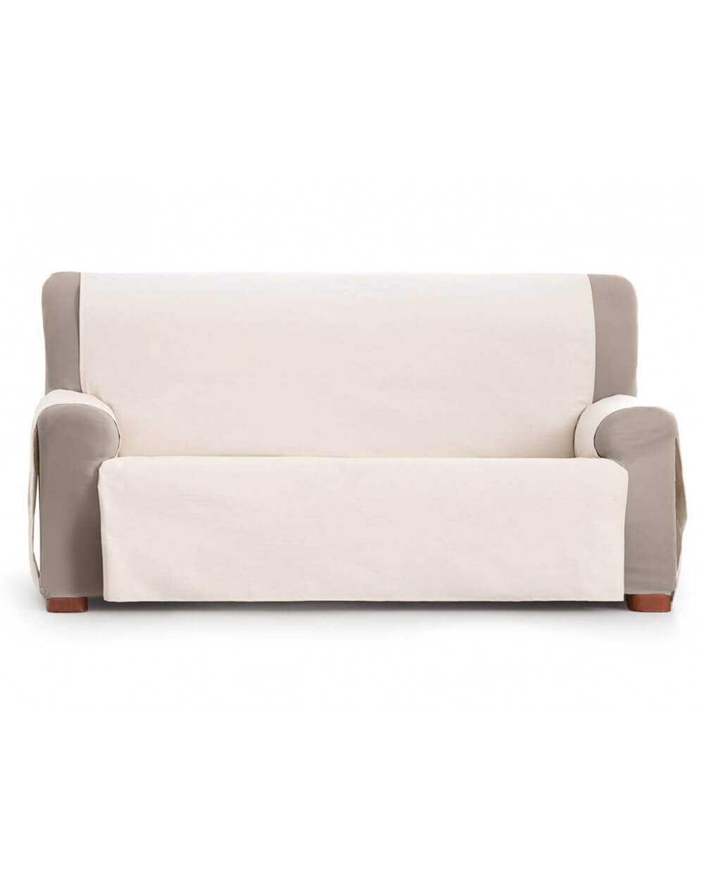 Funda sofá Práctica GARONA Protect de Eysa