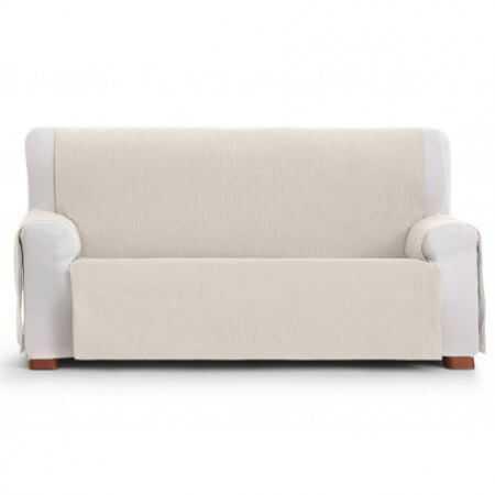 Funda sofá Práctica LOIRA Protect de Eysa