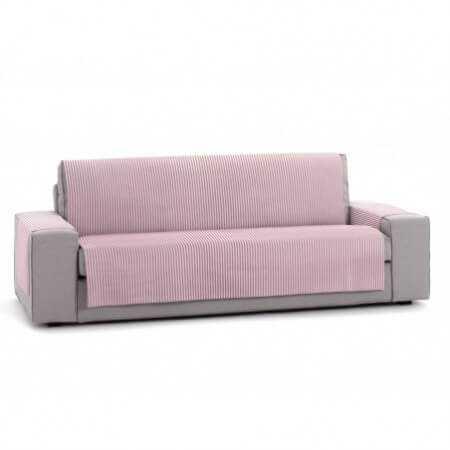 Funda sofá Práctica CALMA de Eysa