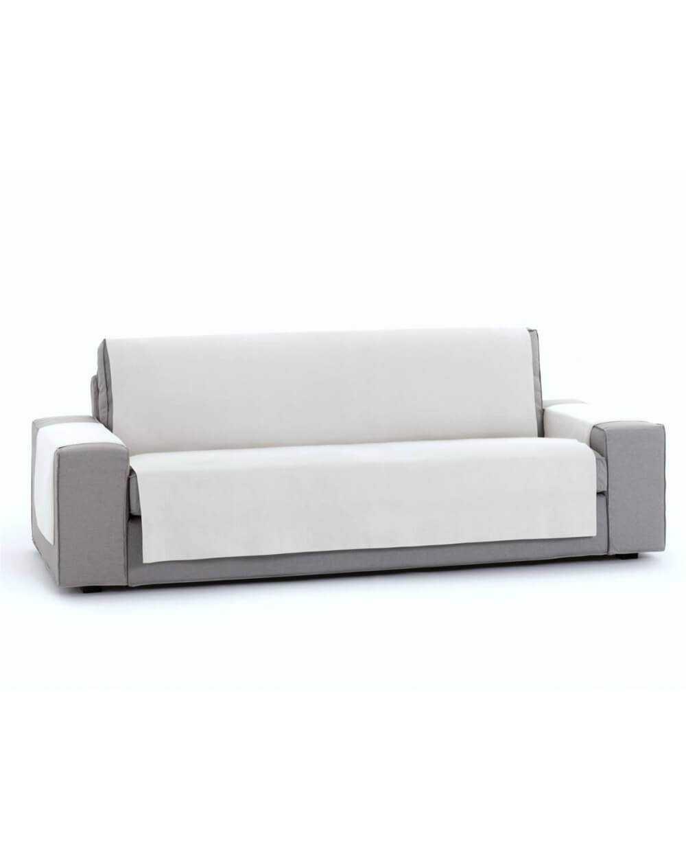 Funda sofá Práctica LEVANTE de Eysa
