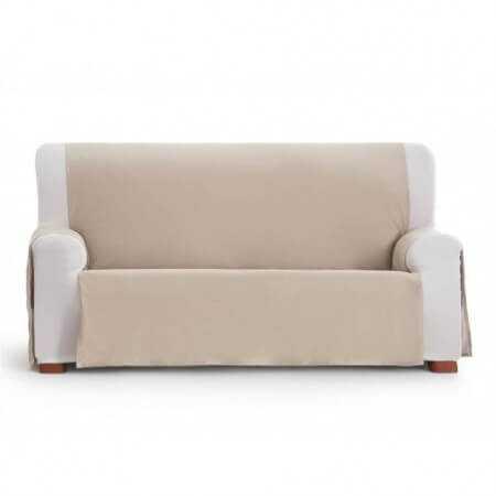 Funda sofá Práctica SOMME Protect de Eysa