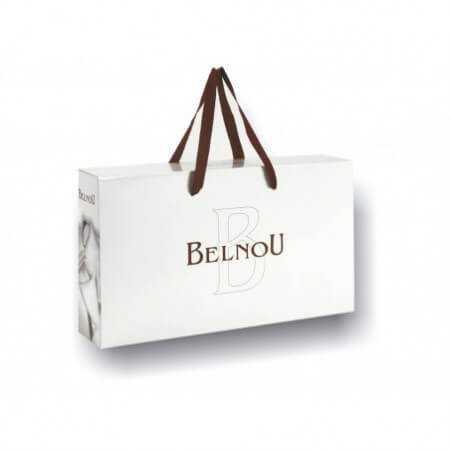 Almohada GOLD CERAMIC de Belnou