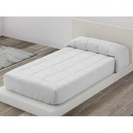 Kit de cama para estudiante