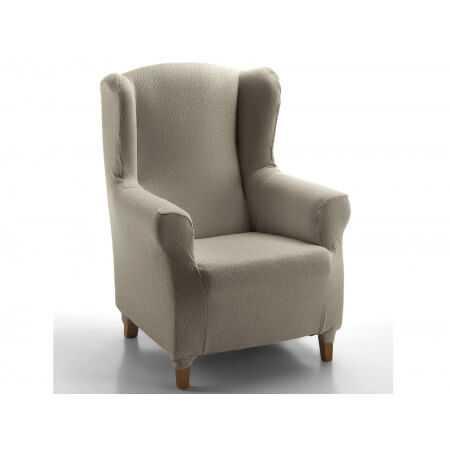 Funda sillón Orejero ENZO...