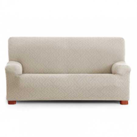 Funda sillón ARION de Eysa