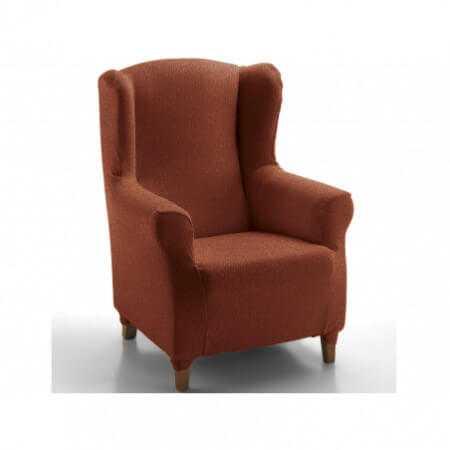 Funda sillón Orejero NOA de...