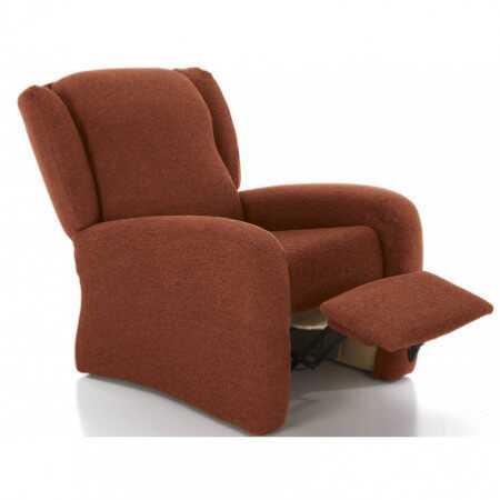 Funda sillón Relax NOA de...