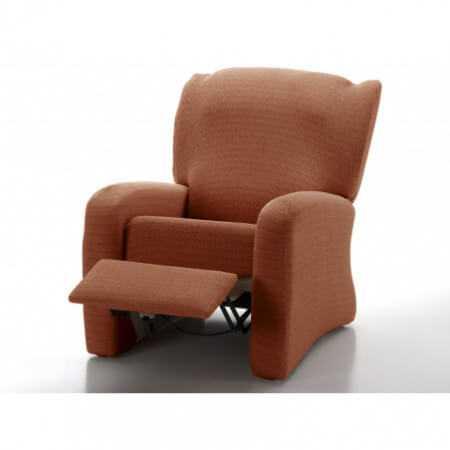 Funda sillón Relax AKARI de...