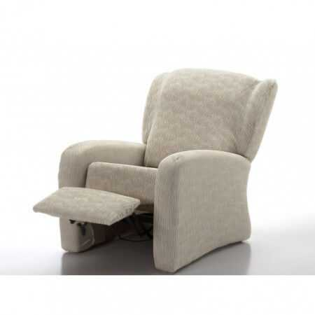 Funda sillón Relax DEKO de...