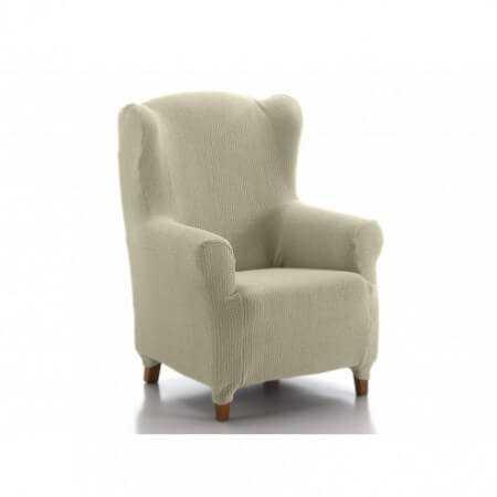 Funda sillón Orejero EDIR...