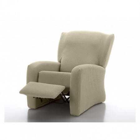 Funda sillón Relax EDIR de...