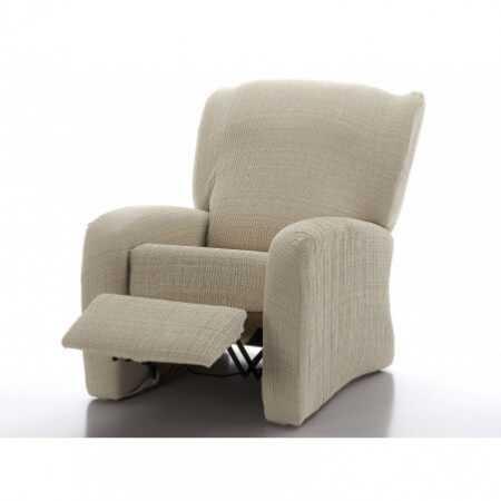 Funda sillón Relax LUGANO...