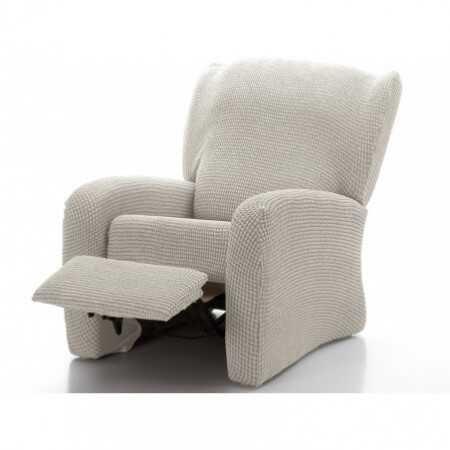 Funda sillón Relax SADA de...