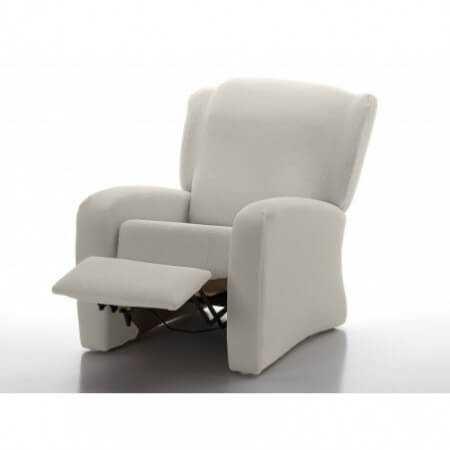 Funda sillón Relax DANIELA...