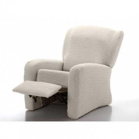 Funda sillón Relax MANACOR...