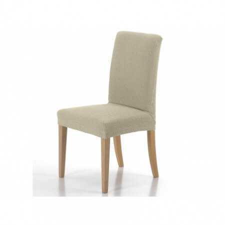 Funda silla con respaldo...