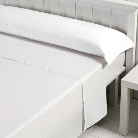Funda de almohada BASIC...