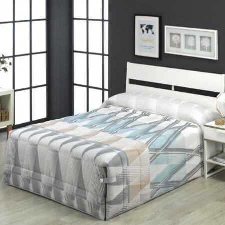 Conforter ANDREA de Camatex
