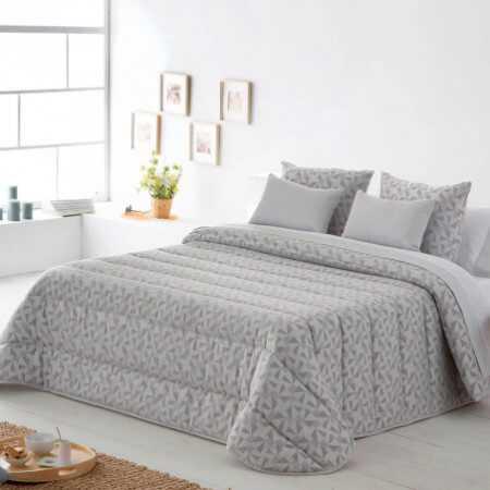 Conforter nórdico ABSTRACT...