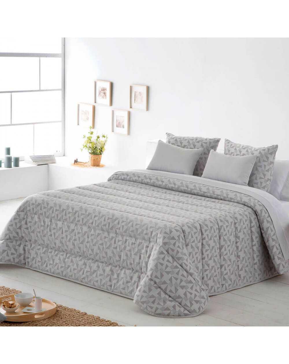 Conforter nórdico ABSTRACT de Tejidos JVR