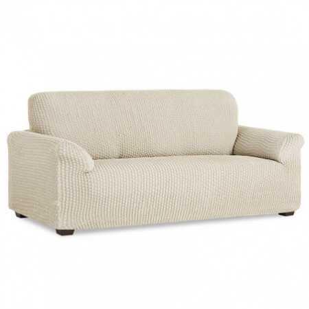 Funda sofá BERNA de Belmarti