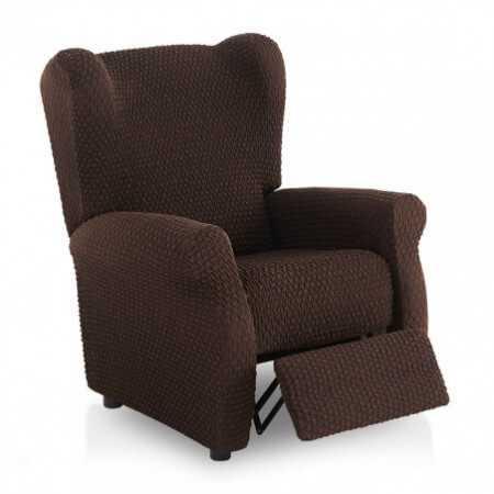 Funda sillón Relax BERNA de...