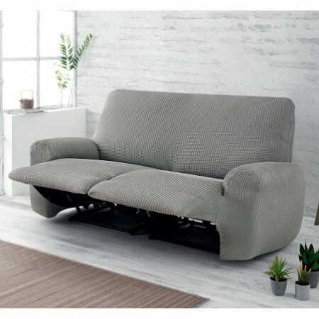 Funda sofá Relax MILOS de...