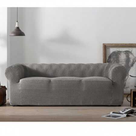 Funda sofá Chester MILOS de...