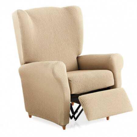 Funda sillón Relax Bali de...