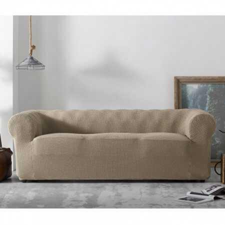 Funda sofá Chester BALI de...