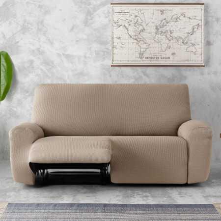 Funda sofá Relax MILAN de...