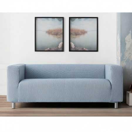 Funda sofá Brazo alto MILAN...