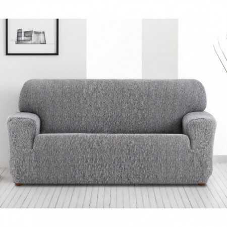 Funda sofá NEPAL de Belmarti