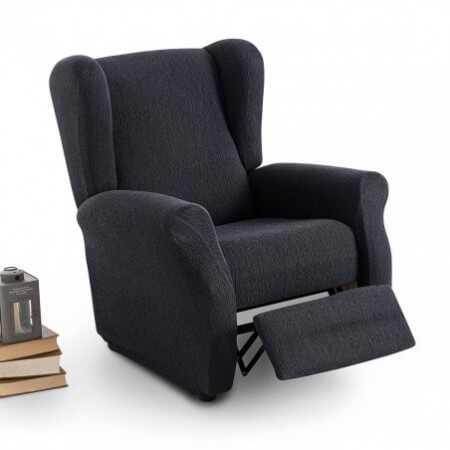 Funda sillón Relax NEPAL de...