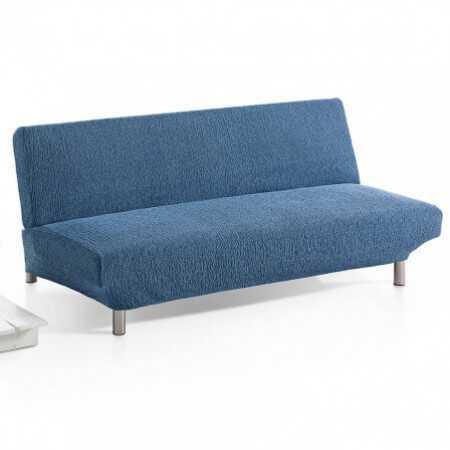 Funda sofá Clic clac NEPAL...