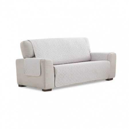 Funda sofá GEO TEFLON de...