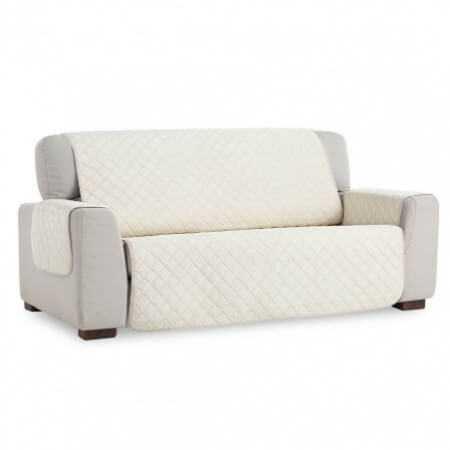 Funda sofá VELVET de Belmarti
