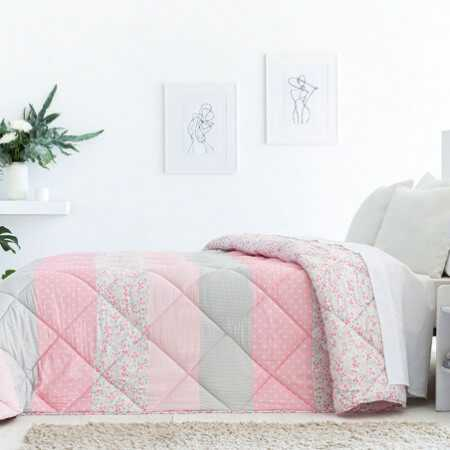 Edredón Comforter EVA de...