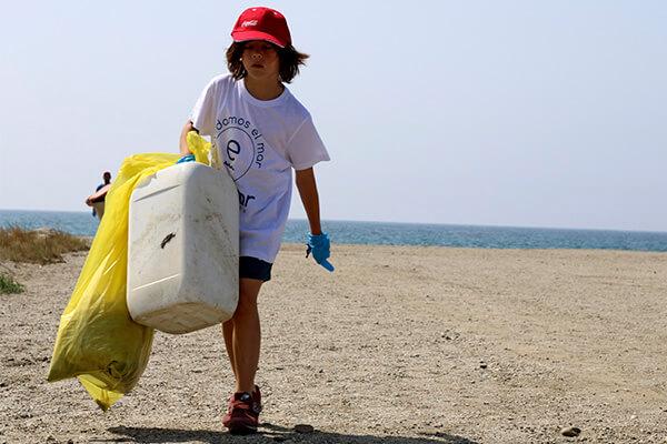 fundacion ecomar para el cuidado de los mares