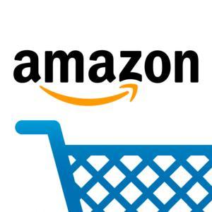 compras en Amazon en LaNovenaNube